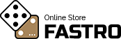K-love.news logo